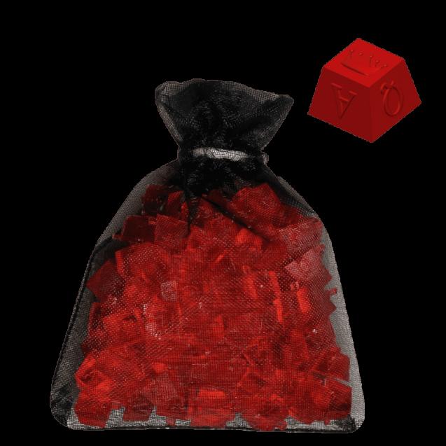 Ароматизатор Queen Aromatica мешочек Empress (с нотками Imperatrice) QA-B-04