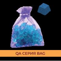 QA BAG