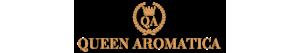 Queen Aromatica  - ароматизаторы воздуха премиум класса